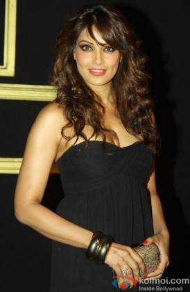 Bipasha Basu during the Deepika Padukone's Success Bash