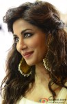 Chitrangada Singh Snapped Looking Beautiful