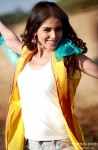 Genelia D'souza Snapped In A Happy Mood