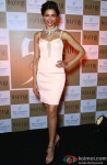 Gorgeous Deepika Padukone Strikes A Pose