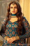 Huma Qureshi In A Still From Dedh Ishqiya