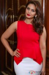 Huma Qureshi Flaunts A Stylish Look