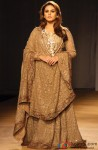 Huma Qureshi Snapped Wearing A Traditional Outfit