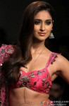 Ileana DCruz Looks Beautiful As Showstopper