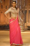 Ileana DCruz Looks Stunning In Indian Attire