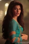 Jacqueline Fernandez in a still from Kick