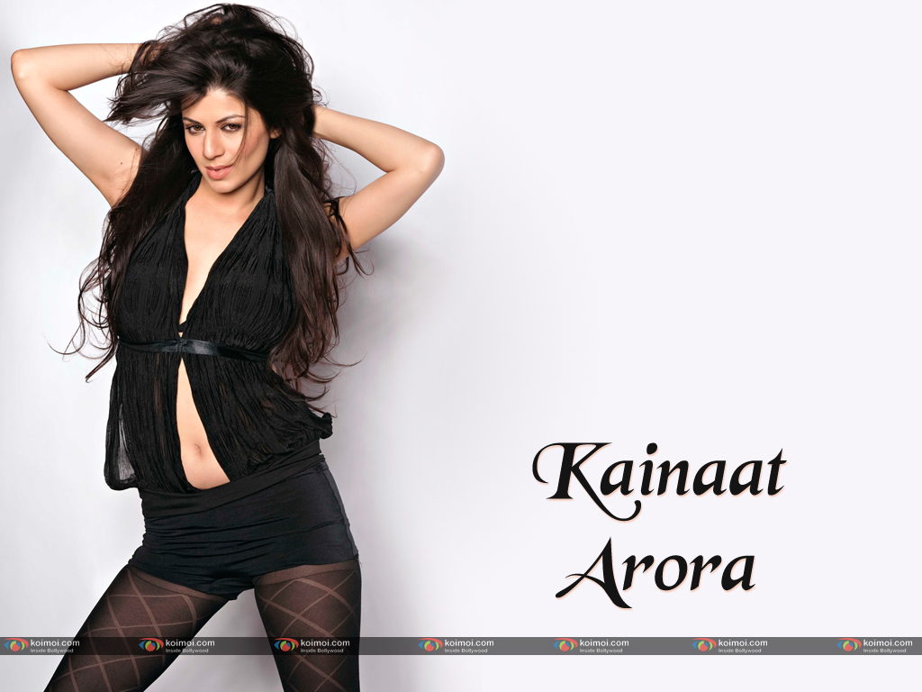 Kainaat Arora Wallpaper 2