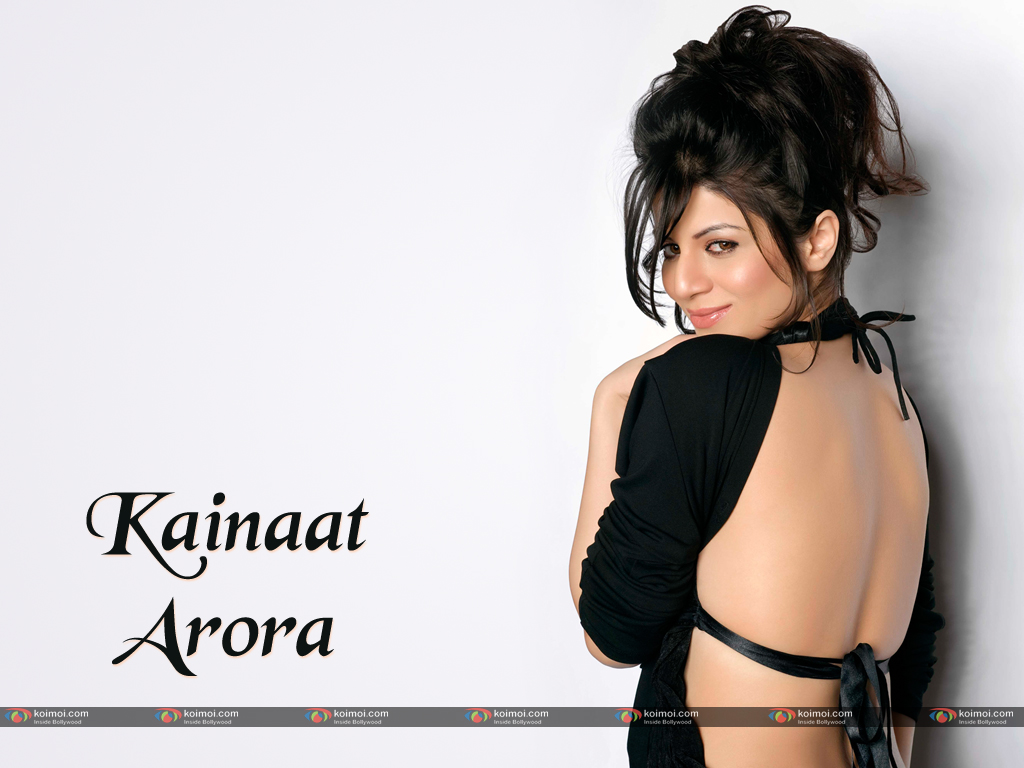 Kainaat Arora Wallpaper 3