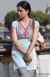 Kangana Ranaut From A Still From Queen
