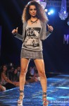 Kangana Ranaut Scorches The Ramp In Casuals