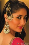 Kareena Kapoor Flaunting A 'Mujra' Look