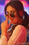 Kareena Kapoor In A Still From Her Film Dabangg 2