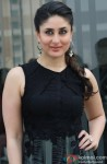 Kareena Kapoor during the promotion of film Gori Tere Pyaar Mein!
