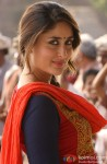 Kareena Kapoor in a still from Gori Tere Pyaar Mein!