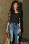 Karishma Tanna In a Casual Outfit