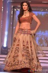 Katrina Kaif sizzles in lovely Indian attire