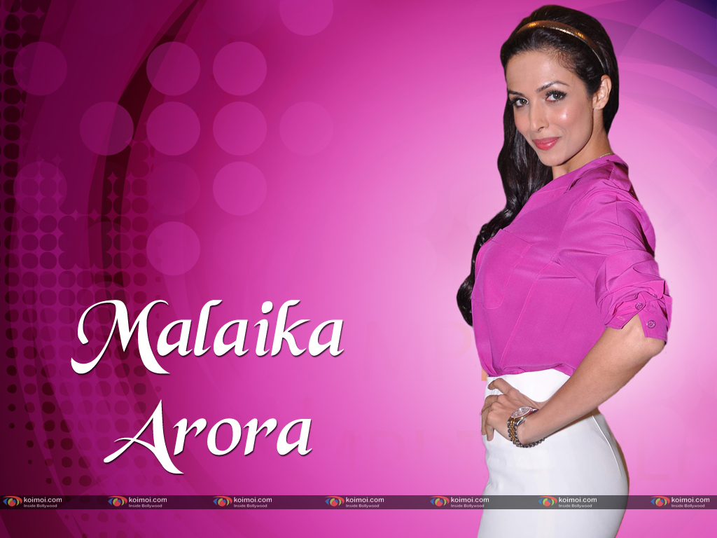 Malaika Arora Wallpaper 1