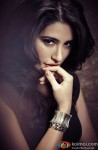 Nargis Fakhri Gives A Naughty Look