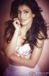 Pallavi Sharda In A Cutesy Pose