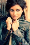 Pallavi Sharda In A Gothic Look
