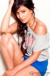 Pallavi Sharda Looking Stunning In Casuals