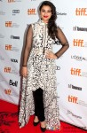 Parineeti Chopra at the 38th Toronto International Film Festival