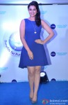 Parineeti Chopra meets the winners of Nivea Total Face Clean Up digital contest