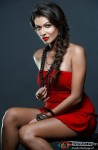 Payal Rohatgi in a Red hot avatar
