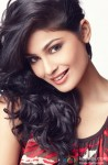 Puja Gupta Flashes Her Beautiful Smile