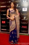 Priyanka Chopra at the red carpet of South Africa India Film and-Television Awards (SAIFTA)