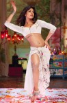 Priyanka Chopra in a still from 'Ram Chahe Leela' song
