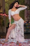 Priyanka Chopra in a still from Ramleela