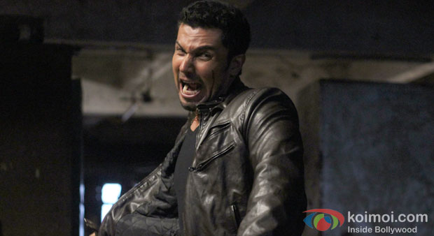 john day faced dull days at the box office koimoi randeep hooda in john day movie stills