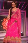 Rani Mukerji walks the ramp