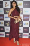 Shilpa Shetty at the 5th Radio Mirchi Music Awards