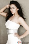 Shilpi Sharma Hot in White