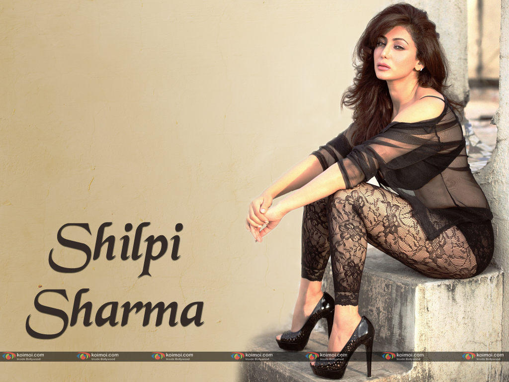 Shilpi Sharma Wallpaper 3