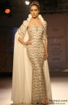 Shraddha Kapoor Scorches The Ramp