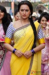 Sonakshi Sinha In A Still From Dabangg 2
