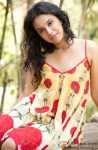 Swara Bhaskar Looks Flawless In a Floral outfit
