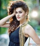 Taapsee-Pannu-11