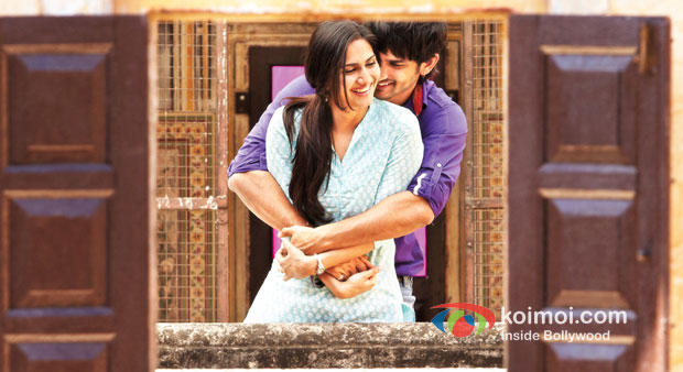 shuddh desi romance full movie 720pgolkes