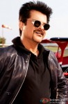 A Happy Anil Kapoor Snapped Wearing Cool Shades