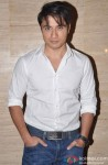 A Suave Ali Zafar Snapped By Shutterbugs
