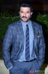 A Suited Up Anil Kapoor Strikes A Pose