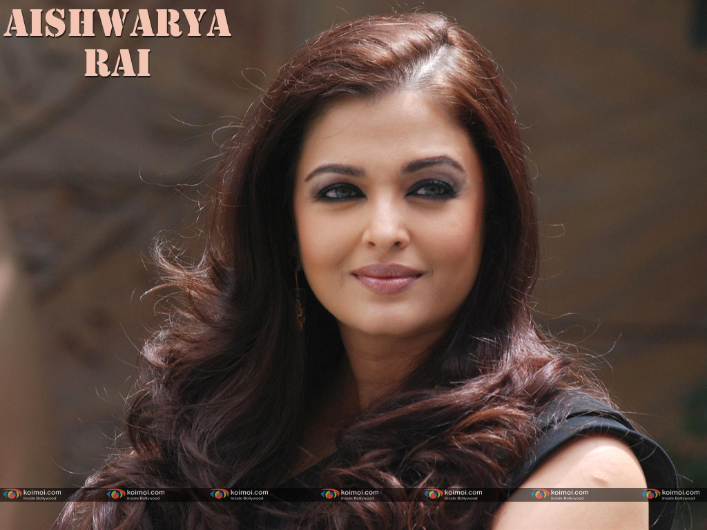 Aishwarya Rai Wallpaper 4