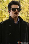 Anil Kapoor In A Pensive Mood