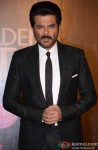 Anil Kapoor during the Colors Golden Petal Awards 2013