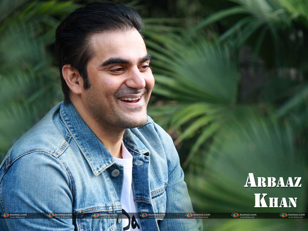 Arbaaz Khan Wallpaper 1