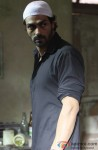 Arjun Rampal Snapped In A Still from his film